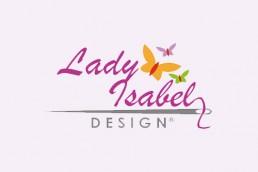 Lady Isabel